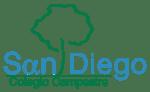 LOGO-COLEGIO-CAMPESTRE-SAN-DIEGO-OFICIAL-(ALTA-4K)-3